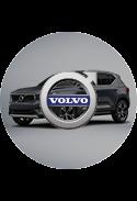 Ourisman Automotive Group New Volkswagen Kia Volvo
