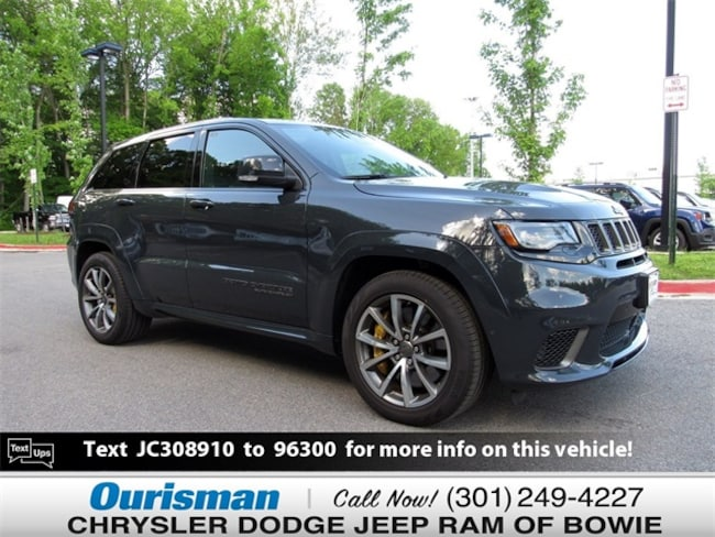 Cherokee For Less >> Cherokee For Less Auto Car Reviews 2019 2020