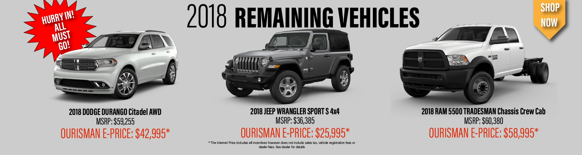 Jeep Dealers In Md >> New Used Car Dealers Ourisman Chrysler Dodge Jeep Ram Of
