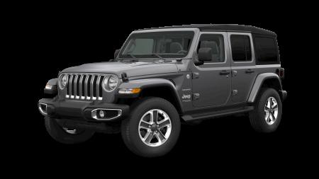 2018 jeep wrangler jl ourisman chrysler dodge jeep ram of bowie. Black Bedroom Furniture Sets. Home Design Ideas