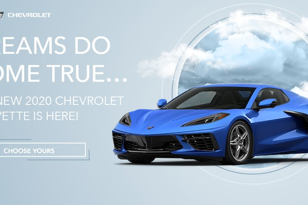 ourisman chevrolet chevy dealer in marlow heights md serving washington dc ourisman chevrolet chevy dealer in
