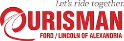 Ourisman Ford & Lincoln