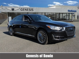 2019 Genesis G90 5.0 Ultimate Sedan For Sale in Bowie, MD