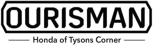 Ourisman Honda of Tysons Corner