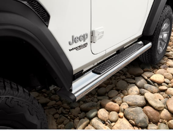Jeep Accessories For Sale In Bethesda Md Ourisman Jeep