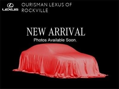 2022 LEXUS RX 450h SUV