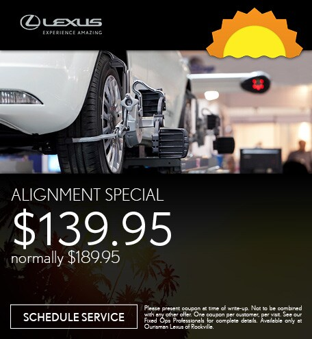August | Alignment Special