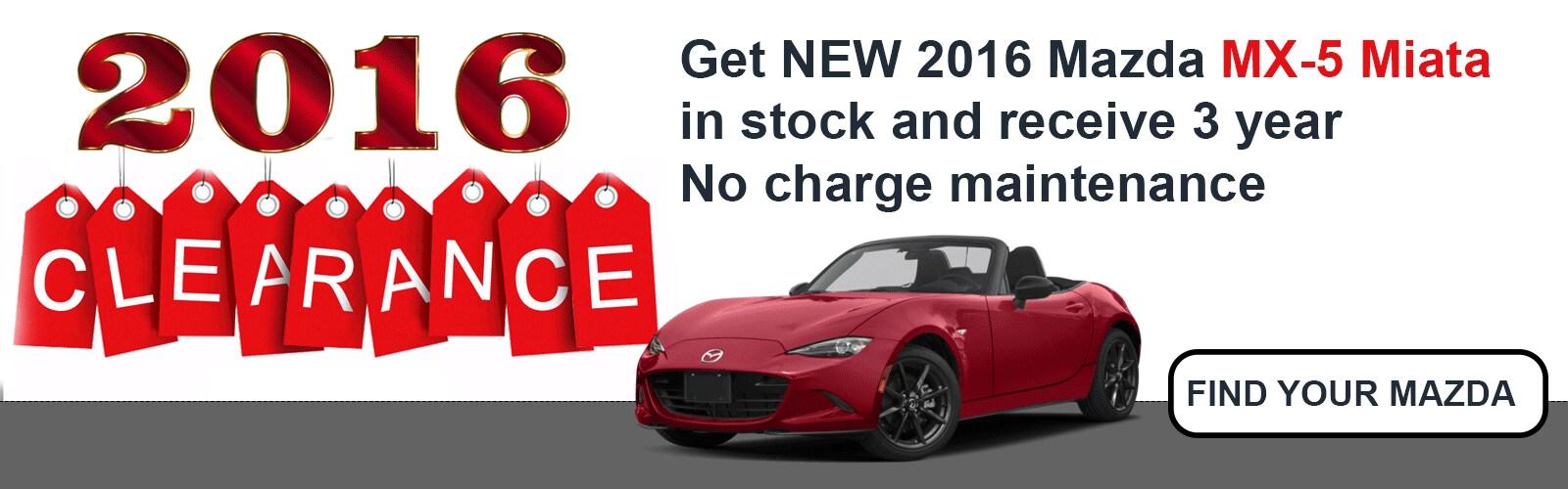 Ourisman Mazda New Mazda Dealership In Laurel MD - Mazda dealers maryland