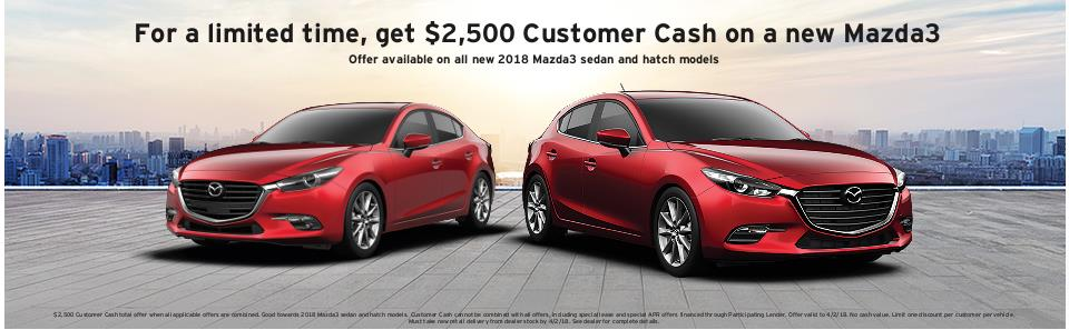 Ourisman Mazda New Mazda Dealership In Laurel MD - Maryland mazda dealers
