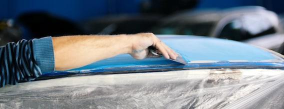 body shop maryland auto maintenance repairs marlow heights md body shop maryland auto maintenance