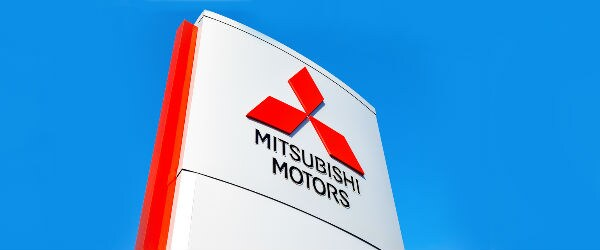 Buy New & Used Mitsubishi Cars | Marlow Heights MD
