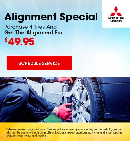 June | Alignment Special