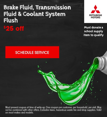 August   Fluid Special