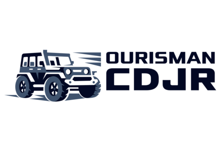 Ourisman Chrysler, Dodge, Jeep, Ram Clarksville