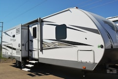 2019 Mesa Ridge 275 RLS