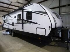2018 Mesa Ridge 2802 BH -
