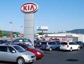 Outten Family of Dealerships | New Chevrolet, Chrysler ...