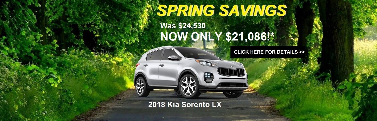 Memorial Day Car Sales 2017 >> Overturf Volkswagen Kia| New & Used Car Dealer in ...