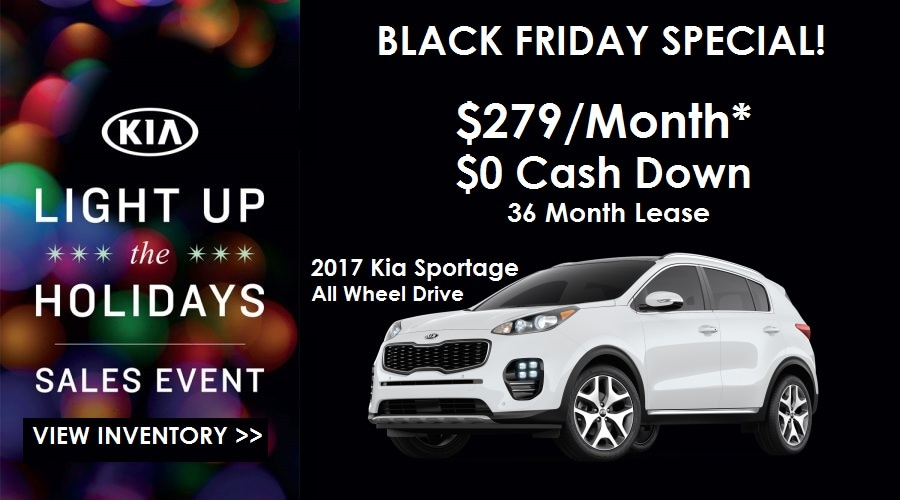 discounts base offers soul cars car used specials lease price wenatchee kia rebate