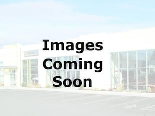 2012 Volkswagen GTI 2-Door w/Convenience Package/Sunroof/PZEV Hatchback