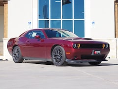 New 2019 Dodge Challenger GT Coupe in La Grange, TX