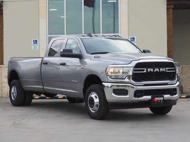 Dodge 3500 For Sale >> New 2019 Ram 3500 For Sale At Oviedo Chrysler Jeep Dodge Ram