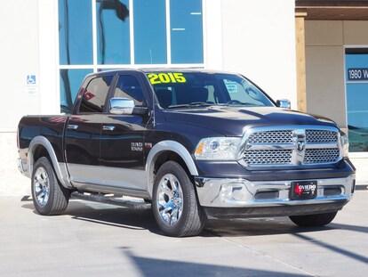 2015 Dodge Ram 1500 For Sale >> Used 2015 Ram 1500 Laramie For Sale Near Austin Tx La Grange Tx Vin 1c6rr7nt4fs759876