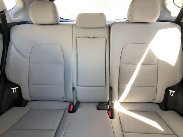 New 2019 Hyundai Tucson For Sale at Oxendale Hyundai | VIN