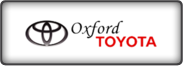 Oxford Toyota