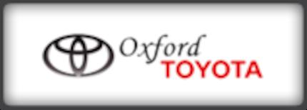 Oxford Toyota