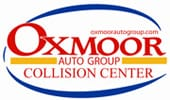 Oxmoor Collision Center