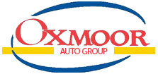 Oxmoor