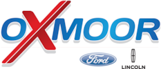 Oxmoor Ford Lincoln Inc.