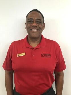 Jim Burke Hyundai >> Meet Our Staff | Hyundai Dealer near Me | Fort Myers, FL