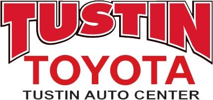 Tustin Toyota Service >> Hours Of Operation Orange County Toyota Tustin Toyota