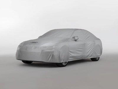 20% Off Genuine Car Covers