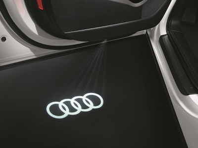 20% Off Audi Collection Items