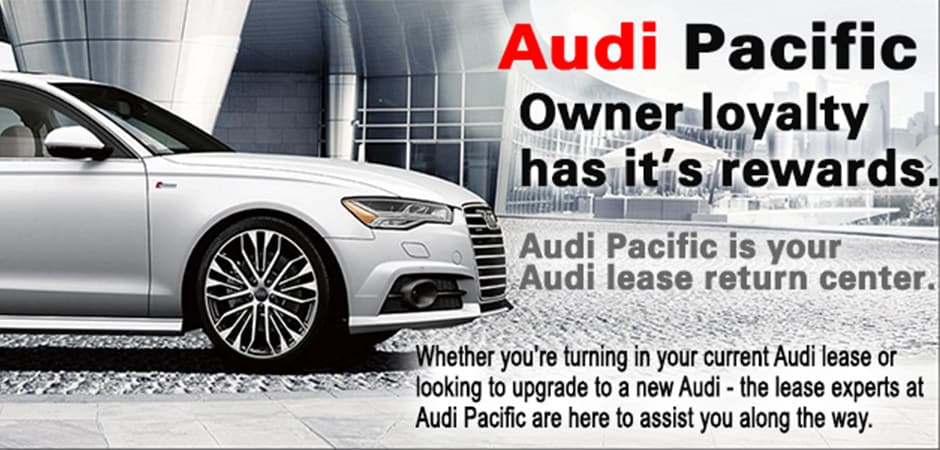 offers specials audi htm lease angeles pasadena for new los usa near special premium plus current