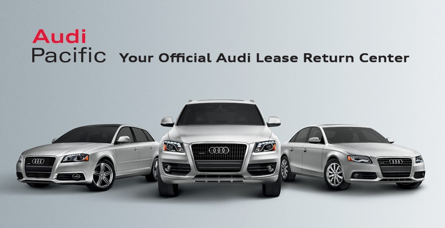 inquiry htm program dealer an new bonus make tulsa lease audi near