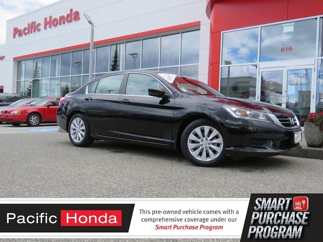2015 Honda Accord LX - WARRANTY,CERTIFIED,AUTO,BLUETOOTH,BUP CAMERA MIDSIZE 1HGCR2F31FA808085