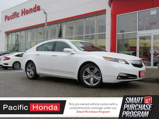 2013 Acura TL 4DR SDN AT SH-AWD - 0 ACCIDENT CLAIMS, SH-AWD, LEA MIDSIZE 19UUA9F27DA800839