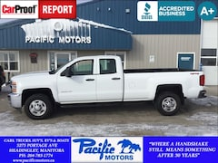 2015 Chevrolet Silverado 3500hd WT**Price Reduced**On Sale Now Truck Double Cab