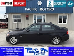 2011 BMW 328 i xDrive* 230hp*Heated Steering Wheel & Seats Sedan