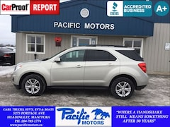 2015 Chevrolet Equinox Final Price*My Link*4g Wifi**AWD SUV