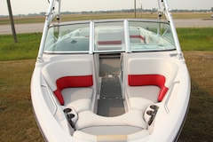 2007 CORRECT CRAFT INC AIR NAUTIQUE END OF SUMMER SALE ON NOW