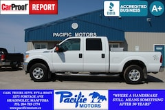 2015 Ford F-250 XLT**Price Reduced**On Sale Now Truck Crew Cab