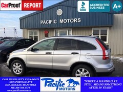 2011 Honda CR-V LX*4WD*MP3*Financing Available! SUV