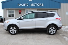 2014 Ford Escape SE 4WD SUV