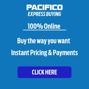 Pacifico Ford Inc  | Ford Dealership in Philadelphia PA