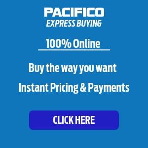 Pacifico Hyundai Philadelphia - New & Used Hyunda Dealer